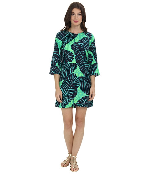 Carol Shift Dress by Lilly Pulitzer in Mother's Day