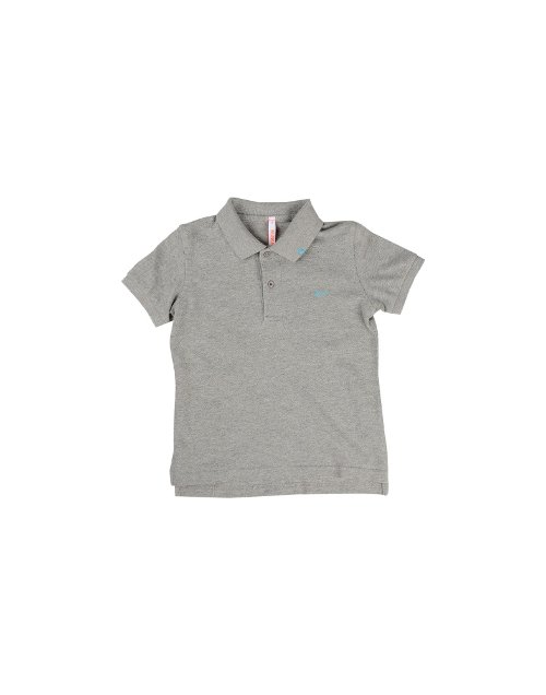 Boys' Polo Shirt by Sun 68 in If I Stay