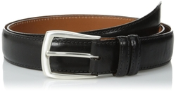 Men's Italian Calf Belt by Trafalgar in Pretty Little Liars
