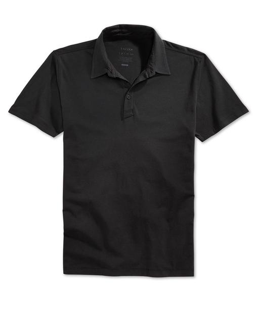 Classic Polo Shirt by Tavik in Mamma Mia!