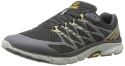 Men's Bare Access Ultra Trail Running Shoes by Merrell in While We're Young