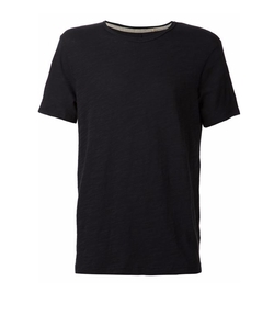 Crew Neck T-Shirt by Rag & Bone in Kevin Hart: What Now?