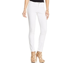 Kiss Me Super Skinny Jeans by Jessica Simpson in American Ultra