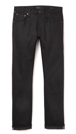 Bowery Skinny Fit Jeans by Citizens of Humanity in Neighbors