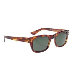 Classic Chad Sunglasses by Selima Optique in Crazy, Stupid, Love.