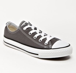 Chuck Taylor Sneaker by Converse in Modern Family