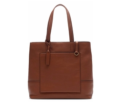 All-Day Tote Bag by J.Crew in The Boss