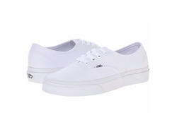 Core Classics Sneakers by Vans Authentic in Keeping Up With The Kardashians