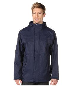 Stillwell Rain Jacket by The North Face in The Fault In Our Stars