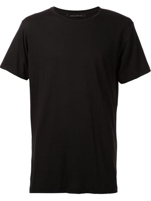 Basic T-Shirt by John Elliott + Co. in Jessica Jones - Season 1 Episode 13