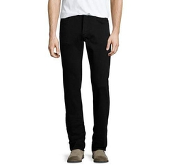 Sid Midnight Straight-Leg Jeans by Citizens of Humanity in Guardians of the Galaxy Vol. 2
