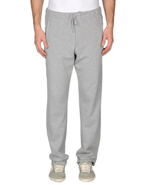 Casual Pants by Y-3 in We Are Your Friends