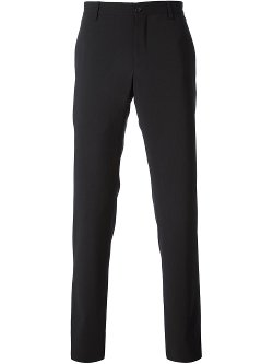 Tailored Trousers by Giorgio Armani in The Gambler