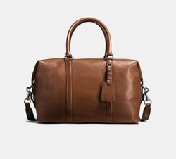 Explorer Bag by Coach in Daddy's Home 2