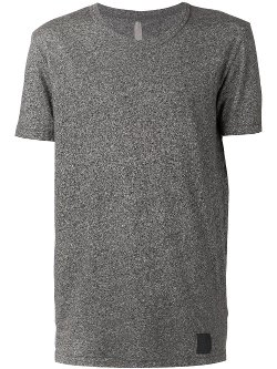 Tyli T-Shirt by Silent Damir Doma in Taken 3
