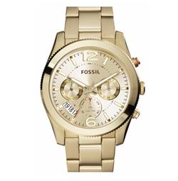 Multifunction Bracelet Watch by Fossil in Fuller House