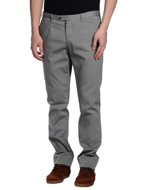 Mid-Rise Casual Pants by Harrods in Suicide Squad