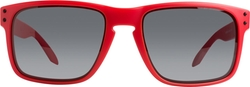 Holbrook Sunglasses by Oakley in Youth