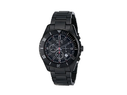 Marine Star Bracelet Watch by Bulova in Hot Pursuit