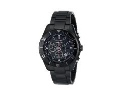 Marine Star Bracelet Watch by Bulova in Hot Pursuit