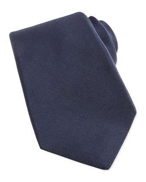 Cashmere/Silk Woven Tie by Kiton in Mortdecai