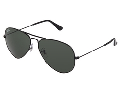 Original Aviator Sunglasses by Ray-Ban in San Andreas