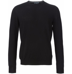 Crew Neck Sweater by Vengera in The Girl on the Train
