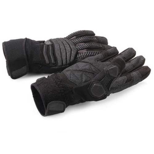 ATAC Glove by 5.11 Tactical in The Expendables 3