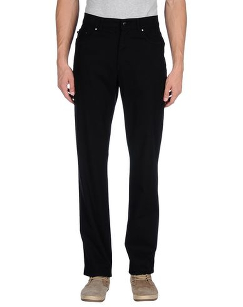 Casual Pants by Trussardi Jeans in Ride Along 2