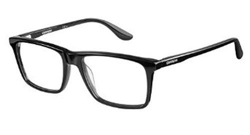 Acetate Eyeglasses by Carrera in Quantico - Season 1 Episode 8