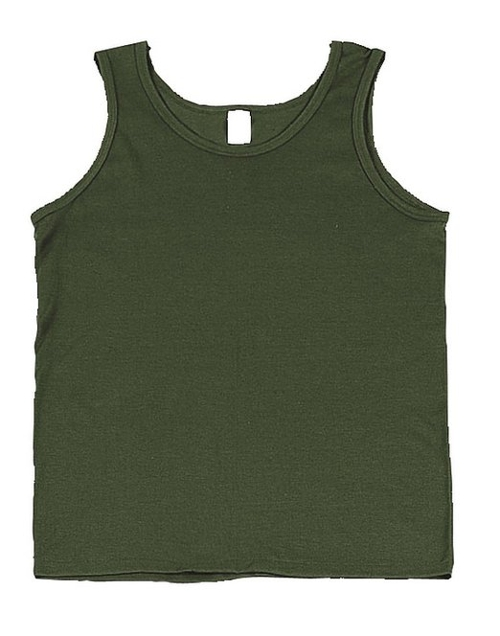 Mens Tank Top by Rothco in McFarland, USA