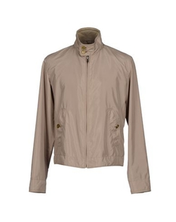 Zip Jacket by Allegri in Ashby