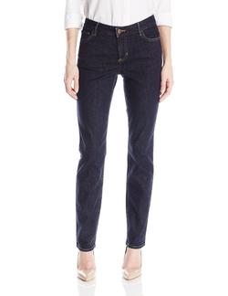 Women's Slim Jeans by Pendleton in Pretty Little Liars