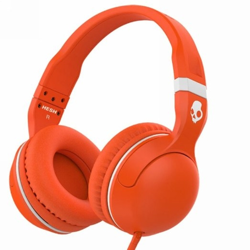 Hesh 2.0 Headphones by Skullcandy in Midnight Special