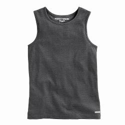 Next Level Series Pique Performance Tank - Boys 8-20 by Tony Hawk in Wish I Was Here