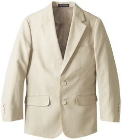 Boys 8-20 Tri Blend Jacket by Nautica in The Hundred-Foot Journey
