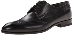 Men's Manlei Oxford Shoes by Boss Hugo Boss in Ride Along 2