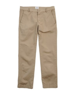 Stretch Casual Pants by Mauro Grifoni Kids in Before I Wake