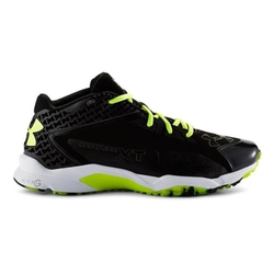 UA Micro G Deception XT Training Shoes by Under Armour in Ballers
