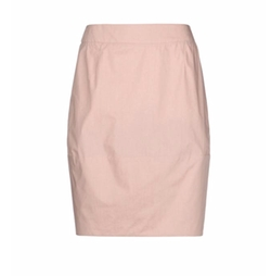 Knee Length Skirt by Marni in Suits