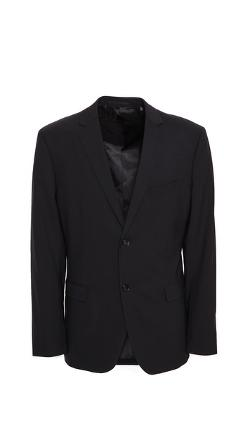 Weller Suit Jacket by Theory in This Is Where I Leave You