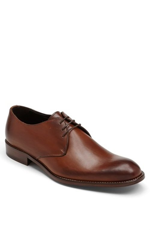 Winston Oxford Shoes by To Boot New York in Begin Again