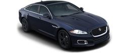 XJR Sedan by Jaguar in Ride Along 2