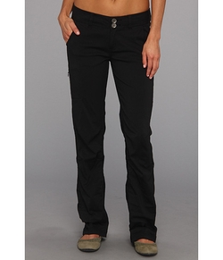 Halle Pant by Prana in The Divergent Series: Allegiant