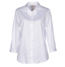Button Down Shirt by (+) People in Me Before You