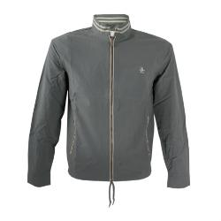 Ratner Pewter Jacket by Original Penguin in Neighbors