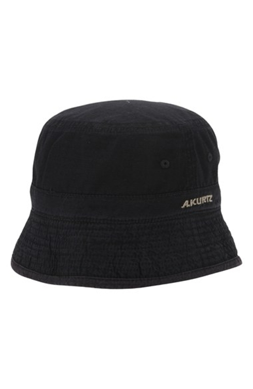 'Buckley' Reversible Bucket Hat by A. Kurtz in Me and Earl and the Dying Girl