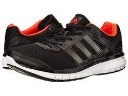 Running Duramo 6 Shoes by Adidas in Ballers