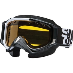 Goggles Eyewear by Smith Optics in On Her Majesty's Secret Service
