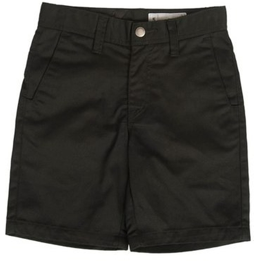 'Modern' Chino Shorts by Volcom in Jurassic World